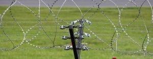 Tudo o que você precisa saber sobre cercas elétricas